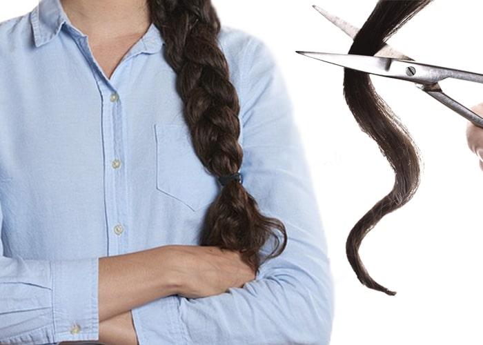 hair follicle drug examinations