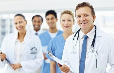 Sydney gastroenterologist