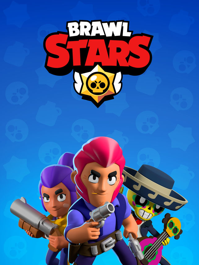 Brawl Stars Cheats generator