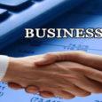 Furniture Leasing Businesses