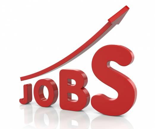 hiring jobs