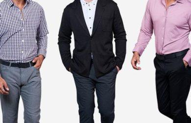 mens shirts online Singapore