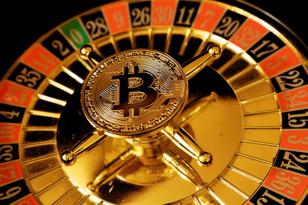Bitcoin diagrams