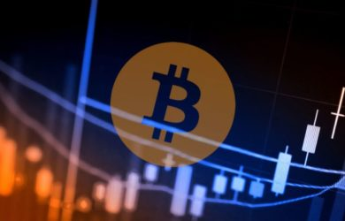 Know About Bitcoin Price