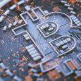 Bitcoin Trading Advantages